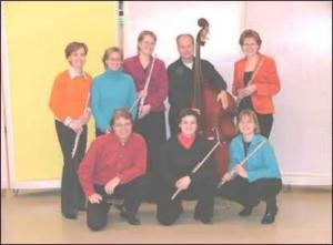 Multisono & Friends (2005)